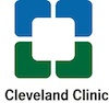 cleveland_clinic_100