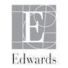 edwards_100